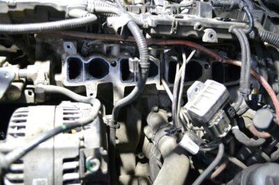 Нагар в двигателе — в чем опасность, как от него избавиться?